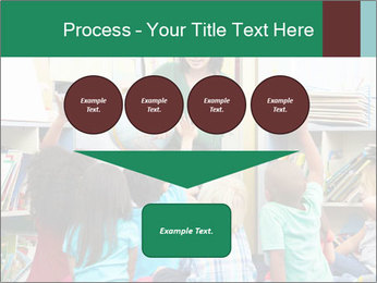 0000086360 PowerPoint Template - Slide 93