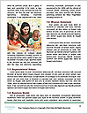 0000086360 Word Templates - Page 4