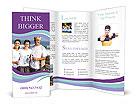 0000086361 Brochure Templates
