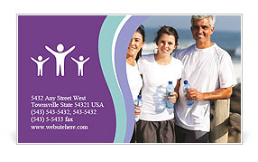 0000086361 Business Card Templates