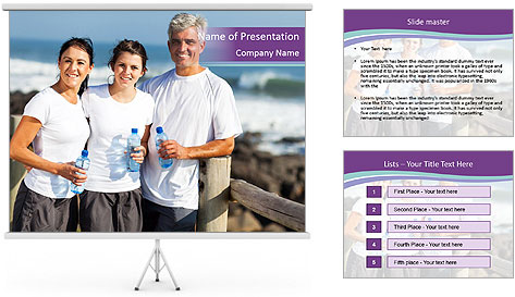 0000086361 PowerPoint Template