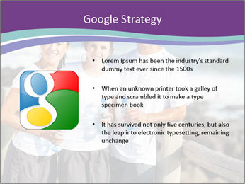 0000086361 PowerPoint Template - Slide 10