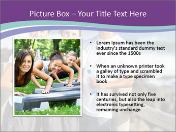 0000086361 PowerPoint Template - Slide 13