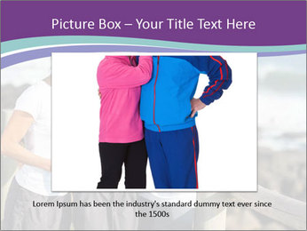 0000086361 PowerPoint Template - Slide 15