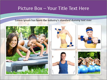 0000086361 PowerPoint Template - Slide 19
