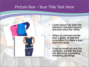 0000086361 PowerPoint Template - Slide 20