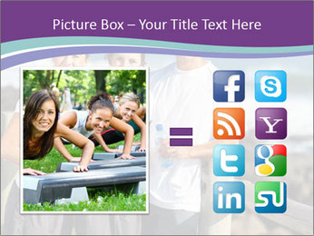 0000086361 PowerPoint Template - Slide 21