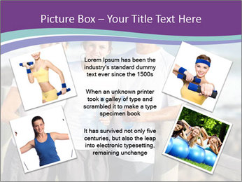 0000086361 PowerPoint Template - Slide 24