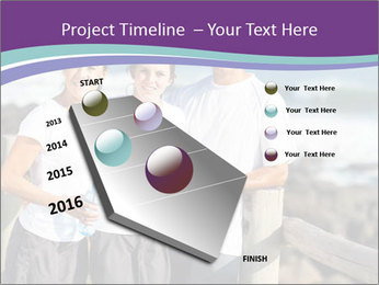 0000086361 PowerPoint Template - Slide 26
