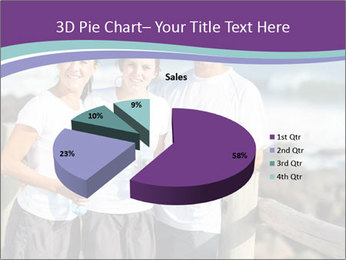 0000086361 PowerPoint Template - Slide 35