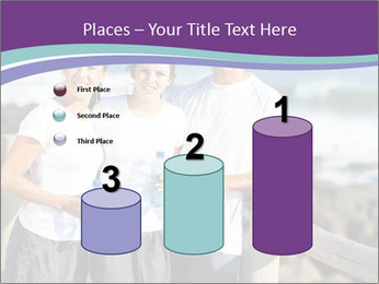 0000086361 PowerPoint Template - Slide 65