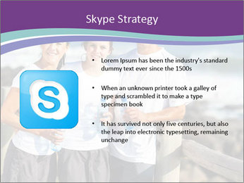 0000086361 PowerPoint Template - Slide 8