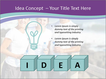 0000086361 PowerPoint Template - Slide 80