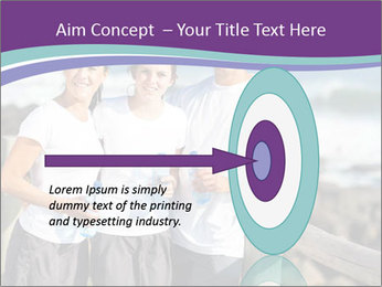 0000086361 PowerPoint Template - Slide 83