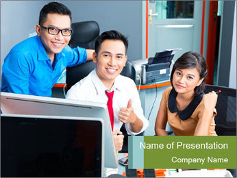 0000086362 PowerPoint Template - Slide 1