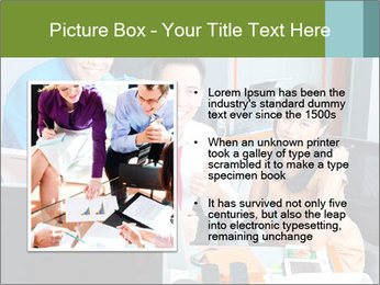 0000086362 PowerPoint Templates - Slide 13
