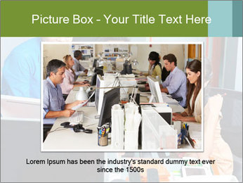 0000086362 PowerPoint Template - Slide 15