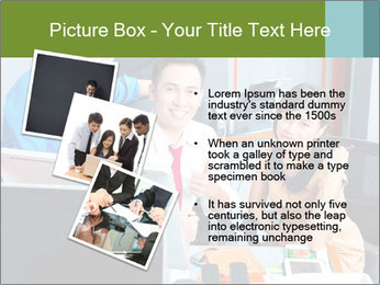 0000086362 PowerPoint Templates - Slide 17