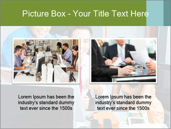 0000086362 PowerPoint Template - Slide 18