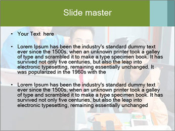 0000086362 PowerPoint Template - Slide 2