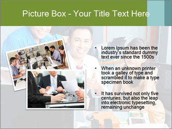 0000086362 PowerPoint Template - Slide 20