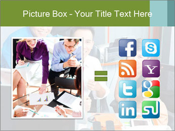 0000086362 PowerPoint Template - Slide 21