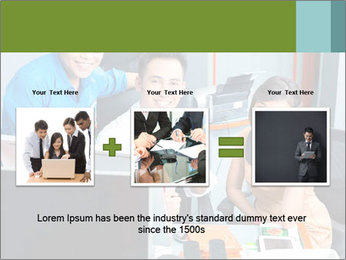 0000086362 PowerPoint Template - Slide 22