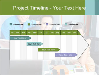 0000086362 PowerPoint Template - Slide 25
