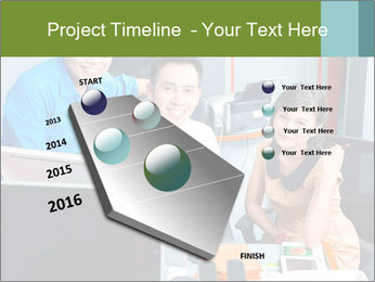 0000086362 PowerPoint Templates - Slide 26