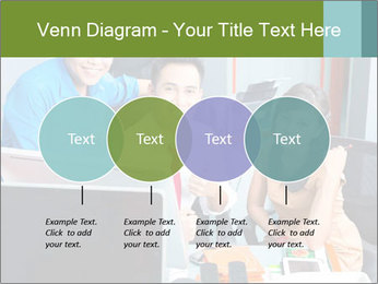 0000086362 PowerPoint Template - Slide 32