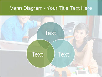 0000086362 PowerPoint Template - Slide 33