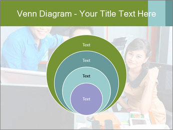 0000086362 PowerPoint Template - Slide 34