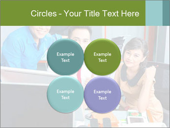 0000086362 PowerPoint Template - Slide 38