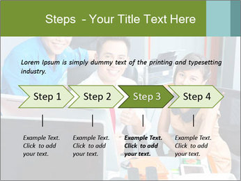0000086362 PowerPoint Template - Slide 4