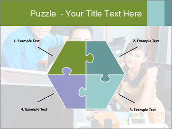0000086362 PowerPoint Template - Slide 40