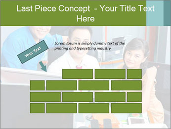 0000086362 PowerPoint Template - Slide 46