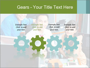 0000086362 PowerPoint Template - Slide 48