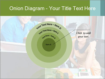 0000086362 PowerPoint Templates - Slide 61