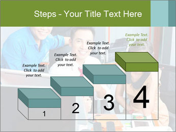 0000086362 PowerPoint Template - Slide 64