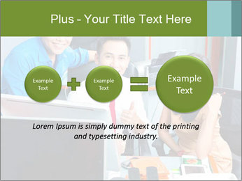 0000086362 PowerPoint Template - Slide 75