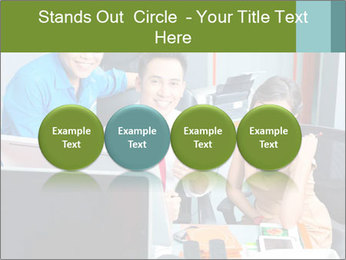 0000086362 PowerPoint Template - Slide 76