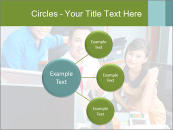 0000086362 PowerPoint Templates - Slide 79