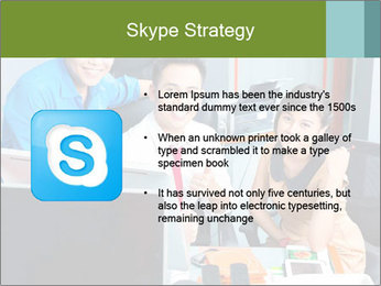 0000086362 PowerPoint Templates - Slide 8