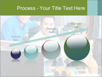 0000086362 PowerPoint Template - Slide 87