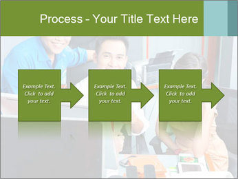 0000086362 PowerPoint Template - Slide 88
