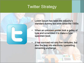 0000086362 PowerPoint Template - Slide 9