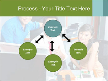 0000086362 PowerPoint Template - Slide 91