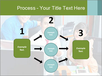 0000086362 PowerPoint Templates - Slide 92