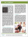 0000086362 Word Templates - Page 3