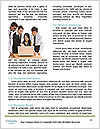 0000086362 Word Templates - Page 4